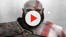 God of War: torna Kratos con la nuova avventura