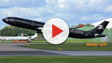 Se unen Airbus y Dassault para crear el próximo avión de combate