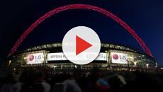 VIDEO: La millonaria oferta a la Federación Inglesa por un famoso estadio