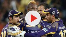 IPL 2018: DD vs KKR live score and online cricket streaming on Star Sports