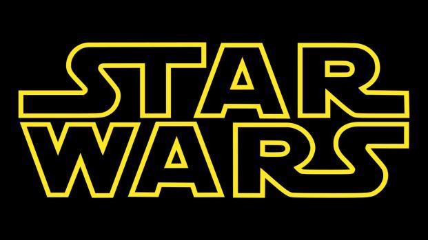 Pronto tendremos un anime de 'Star Wars'