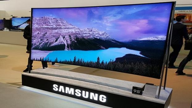 Samsung renueva la experiencia en las salas de cine.
