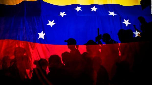 Como sobrevivir viviendo todavía en Venezuela