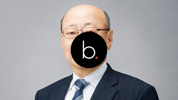 Shuntaro Furukawa steps down at Nintendo