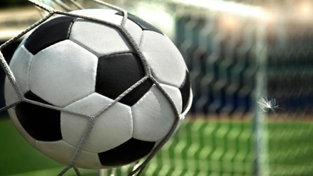 Arenal e Atletico Madridi: finisce 1-1 il match di Europa League