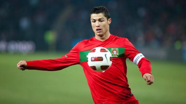 Cristiano Ronaldo muda tudo para próxima temporada e envolve 2 novos jogadores