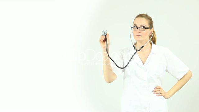 Enfermedad de Crohn y colitis ulcerosa, acción protectora de antioxidantes