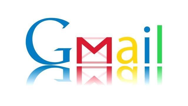 Cómo enviar correos electrónicos confidenciales con el nuevo Gmail