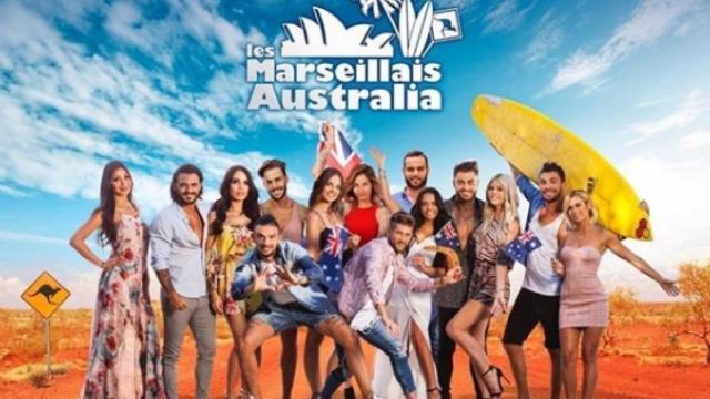 La dernière saison des Marseillais avec Jessica, Kevin, Julien et Paga ?
