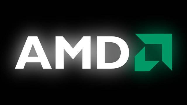 AMD Jim Keller de Tesla dirigira el equipo de ingeniería de Intel
