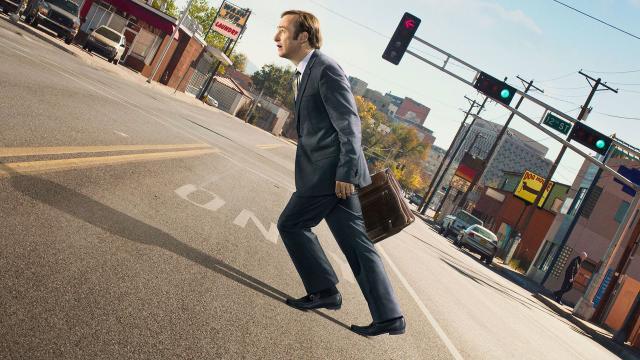 Temporada 4 de 'Better Call Saul': fecha de lanzamiento y personaje que regresa