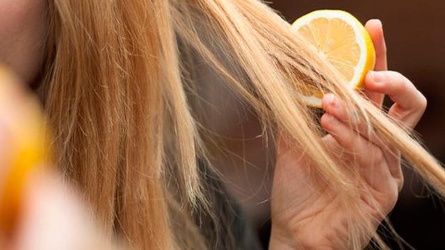 Remedios caseros para eliminar la caspa del cuero cabelludo