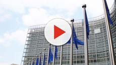 Bruxelles: Skyscanner, Amazon e Ebay nel mirino