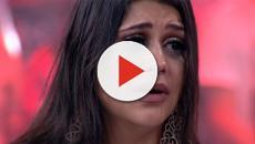 Vídeo: após saída do BBB, Ana Paula sofre reação de fãs e teria tentado suicídio