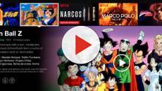 Dragon Ball Super: ¿versión Netflix?