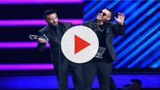 Billboard 2018 Latino: Lista completa de ganadores