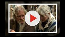 'Alaskan Bush People' puts fans at-ease, executive confirms show's return