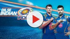 IPL 2018 live streaming: Chennai Super Kings vs Mumbai Indians