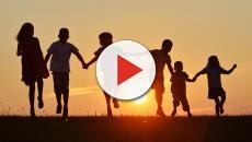 Molestie sessuali: quando è giusto iniziare a educare i bambini