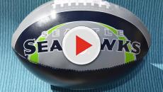 Seattle Seahawks get bad draft grades