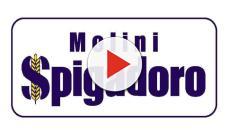 VIDEO: Farina per dolci ritirata dal mercato, marca e lotto