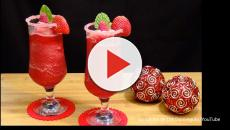 Fruit Sorbet recipe with variations