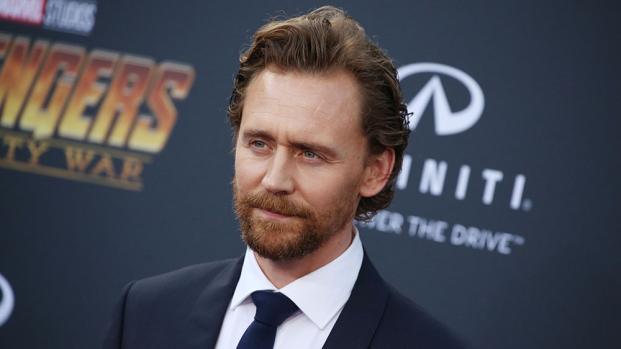 Tom Hiddleston tiene un mensaje para los fanáticos preocupados por Loki
