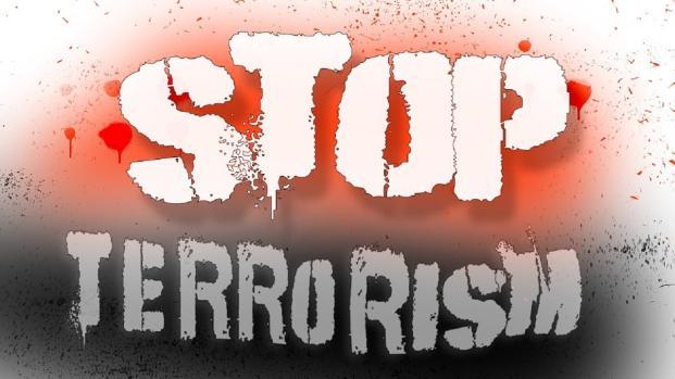 Napoli, arrestato terrorista africano pronto a commettere una strage