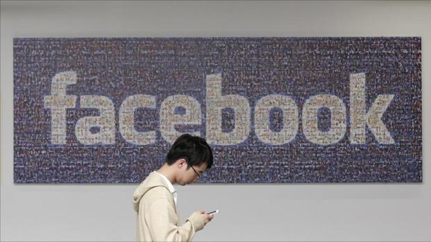 Facebook reduce las noticias falsas