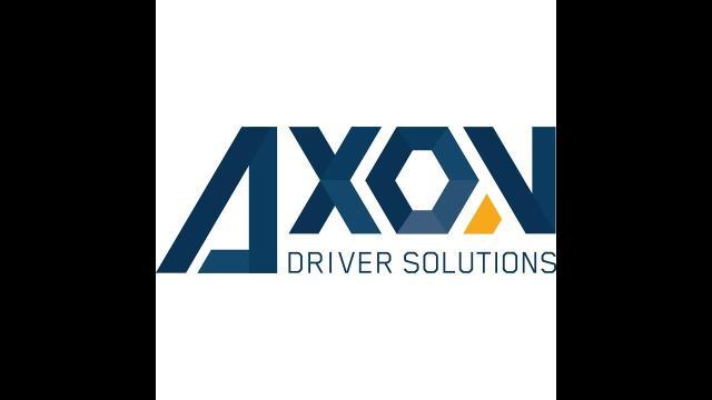 Junta de Ética AI de Google debe ser transparente como la de Axon