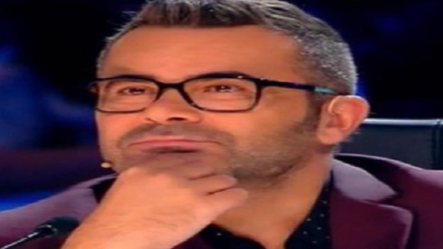 Jorge Javier Vázquez pone en venta su casa