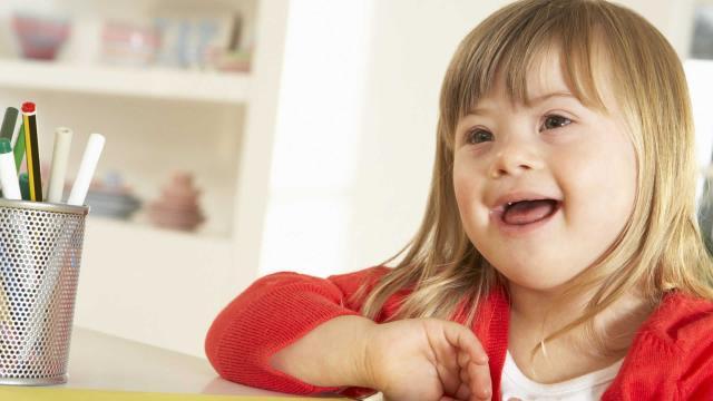 Prueba del síndrome Down para reducir el riesgo de aborto involuntario