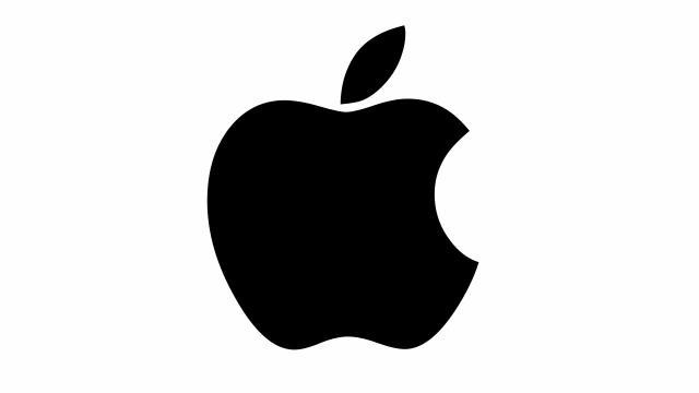 Apple cesa la producción de enrutadores AirPort, utiliza Google Wifi en su lugar