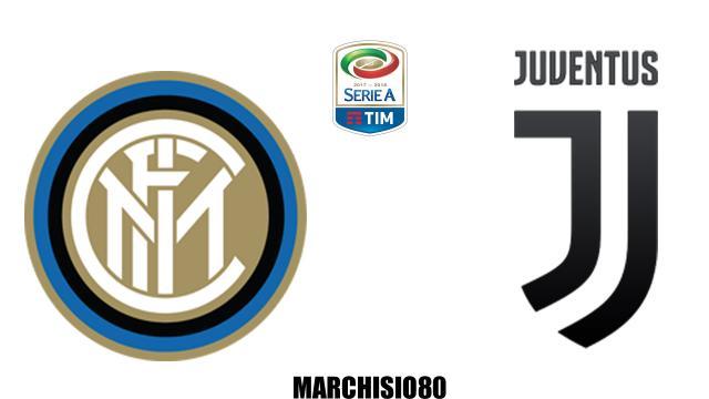 Diretta Inter-Juventus: info diretta tv & streaming - tutte le informazioni