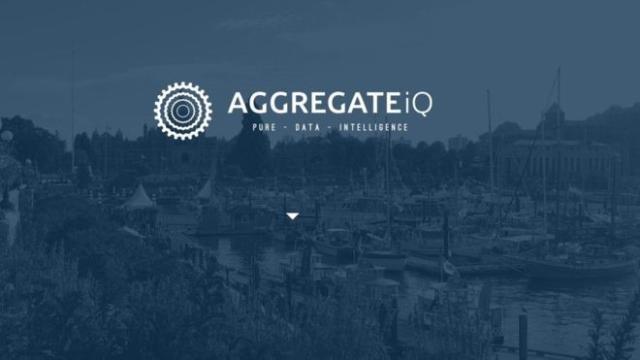 La empresa de datos AIQ podría enfrentar acciones legales en el Reino Unido