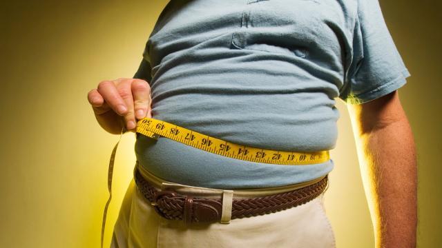 Obesidad e infertilidad: un vínculo que no debe subestimarse