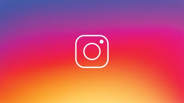 Función de Instagram que le permite silenciar usuarios en su feed y antivirus
