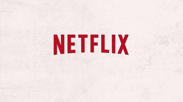 Netflix ofrece a los fanáticos el próximo renacimiento de una serie de los 90