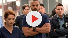 Grey's Anatomy ¿Qué nos espera en la temporada 14?