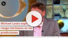 Michael Lewis y el riesgo de las predicciones en economía