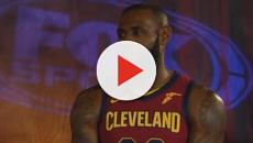 LeBron James needs other players to step up for Game 7