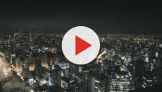 Come ridurre l'inquinamento luminoso per tutelare ambiente e  salute