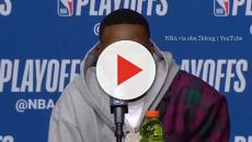 Milwaukee Bucks roasted by Boston Celtics in Game 7
