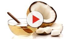 Top 10 aceites de cocina de mejor a peor