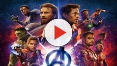 Mark Ruffalo estropeó accidentalmente el final de Avengers: Infinity War
