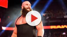 Can Braun Strowman reach Hulk Hogan levels in the WWE