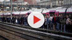 Ataque SNCF: ¿Dónde está la movilización?
