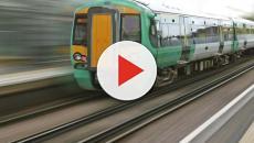 Cuneo, incidente ferroviario: una decina di feriti