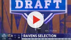 Baltimore Ravens, Ozzie Newsome makes some good decisions