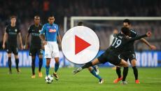 VIDEO: ¡Guardiola ya prepara 70 millones por estre brasileño de la Serie A!